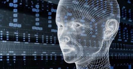 人工智能拐点来临,中国未来发展的五大战略
