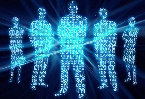 2016大数据独角兽企业榜单出炉,29家总估值超2200亿美元