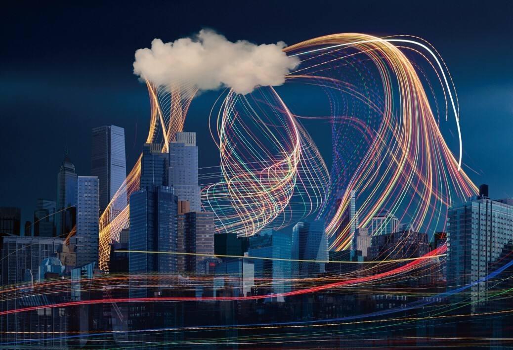B2B产业互联网大潮正起:挖掘下一个可能出现的万亿级市场