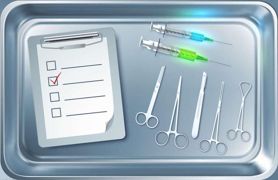 """科技部""""十三五""""医疗器械科技创新专项规划解读(附规划全文)"""