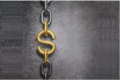 供应链金融、互联网供应链金融市场规模有多大
