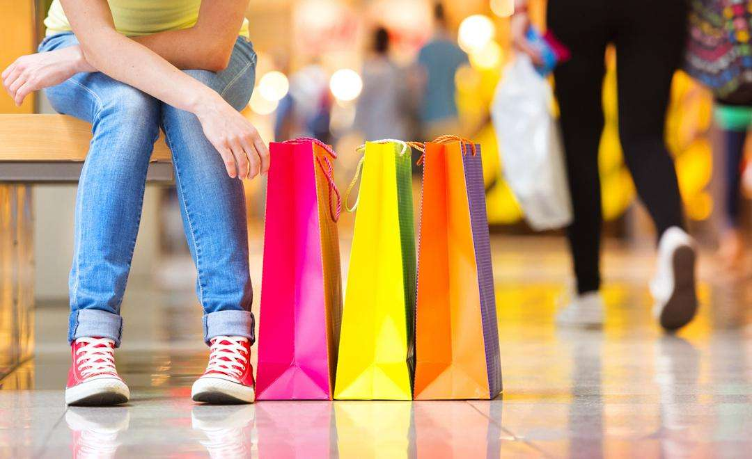 2017年5月份社会消费品零售总额数据及解读