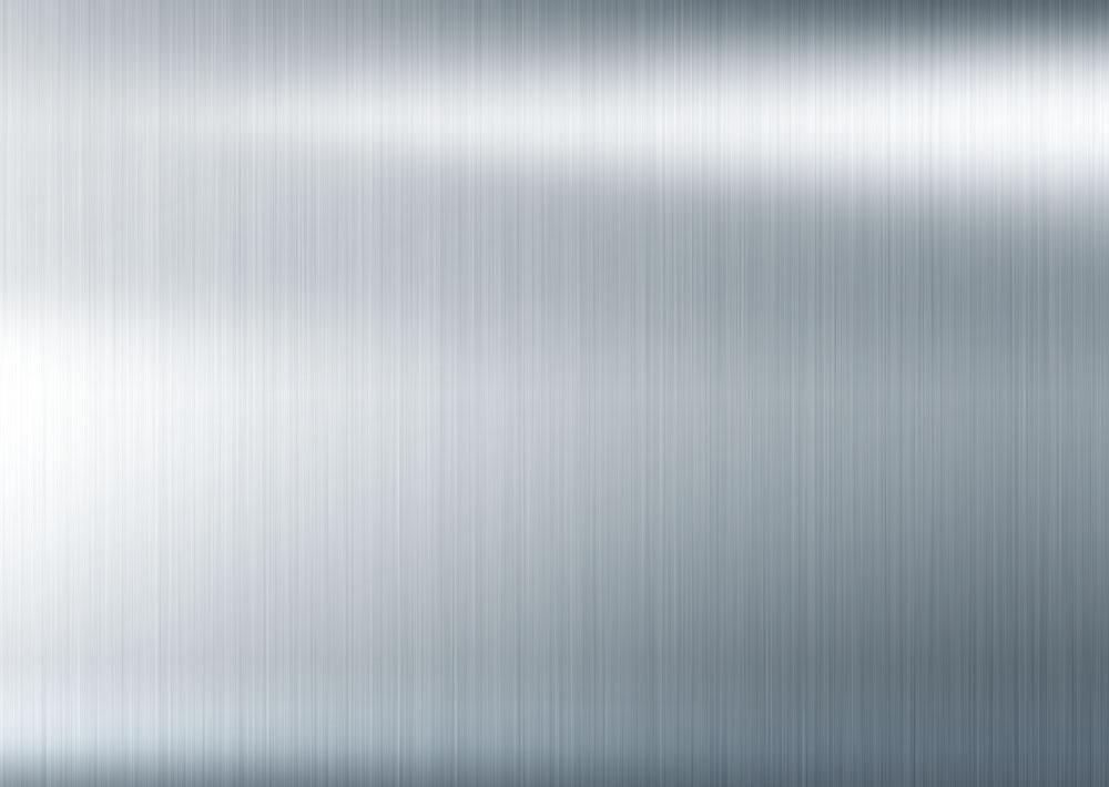 不锈钢行业痛点及存在的问题分析
