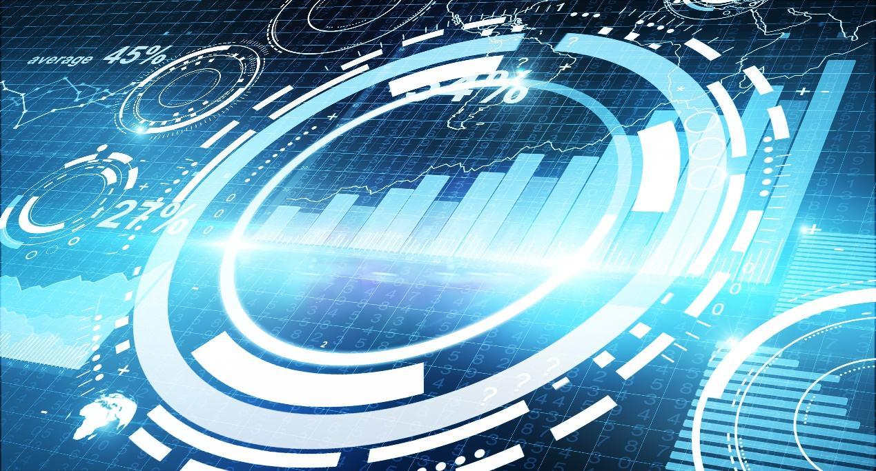 财富管理和人工智能的结合:金融科技的下一个风口