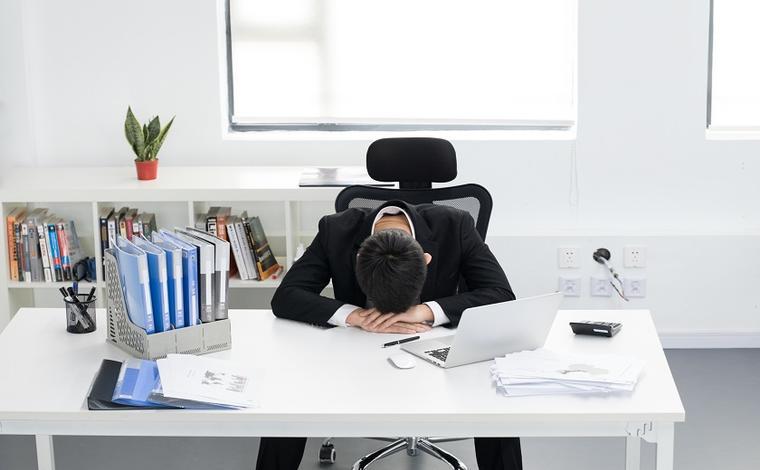 企业花钱培养领导力为何总以失败收场?