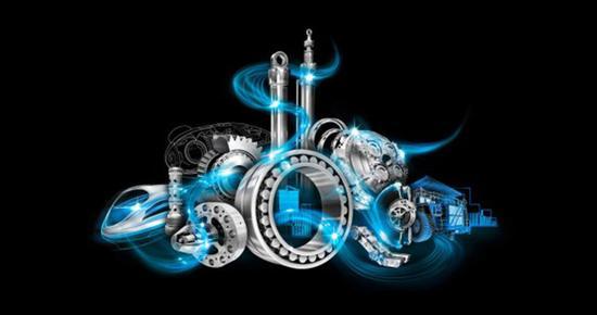 下一个风口:智能制造产业链深度分析
