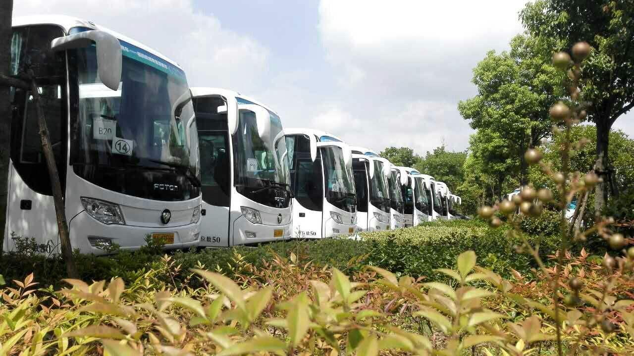 152款新能源客车产品配套深度分析(附企业名单)