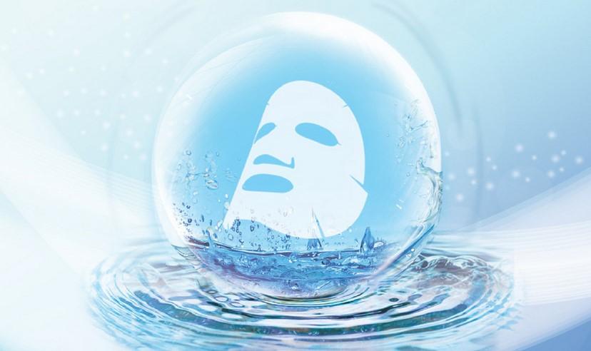 护肤面膜品牌消费者调研案例