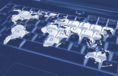 产业互联网项目投资机会调研案例