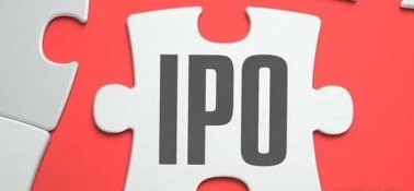 科技企业创业板IPO咨询案例