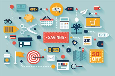 零售企业全渠道转型规划咨询案例