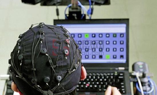 全球热点:中美脑机接口行业深度分析