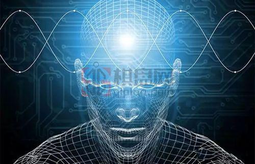 大咖论道:人工智能发展已进入中国节奏!