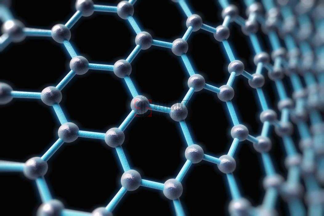 中国引领全球石墨烯商业化进程 2020年撬动万亿产业链