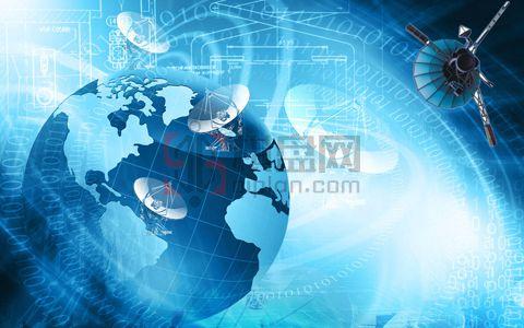北斗+互联网+其他行业:融合新模式构建新兴产业链!