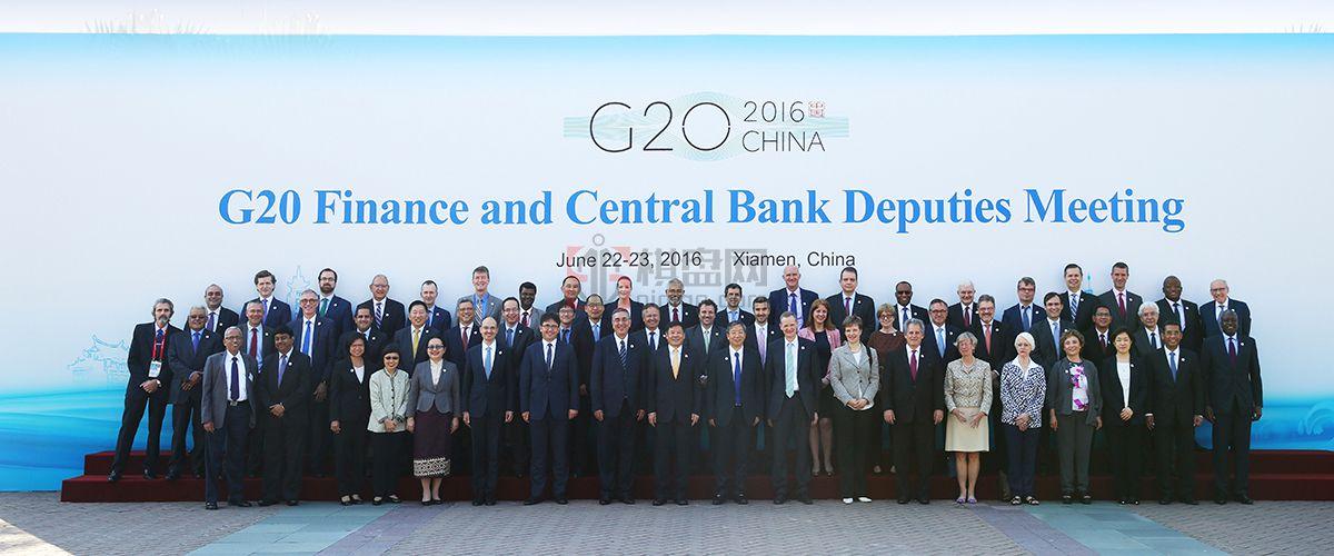 """G20峰会将召开 中方将继续提出有价值的""""中国方案"""""""