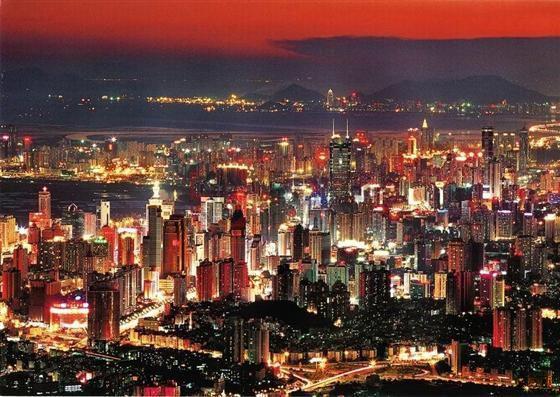深圳金融业发展新趋势:创新升级+金融科技.jpg