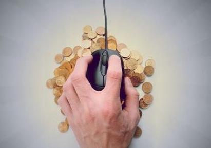 网贷平台纷纷IPO,来招股说明书看消费金融行业四大难题