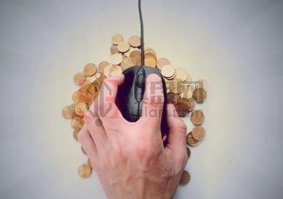 不可思议!网贷平台贷款余额50亿元以上竟难言盈利