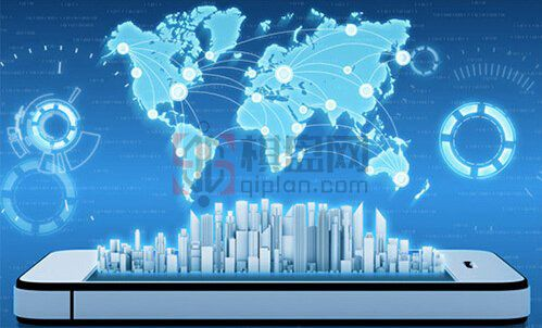 大数据时代,政府招商引资模式创新探讨