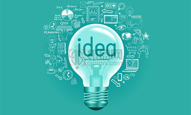创新招商引资方式必须重视的十个方面