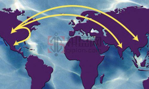 服务外包产业将步入黄金发展期,下一个风口在哪里?