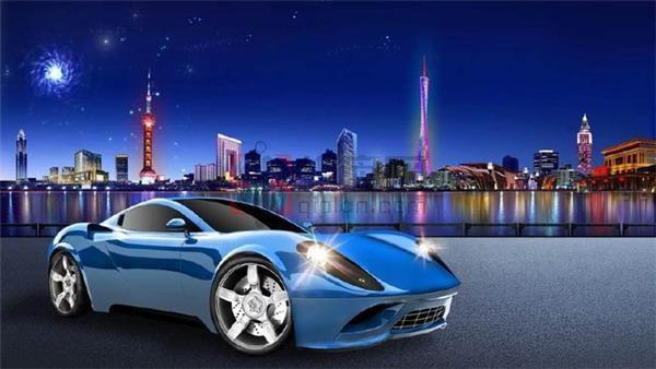 资金成最大制约因素 中国互联网造车企业还有出路吗?